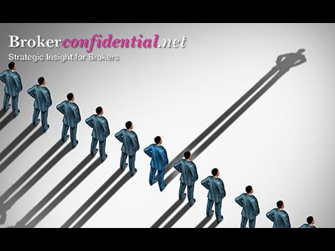 The Law of Differentiation