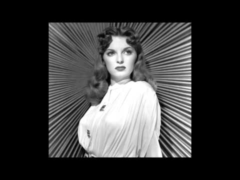 Julie London - September In The Rain