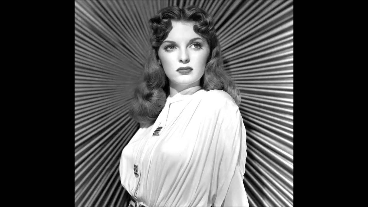 Watch Julie London video