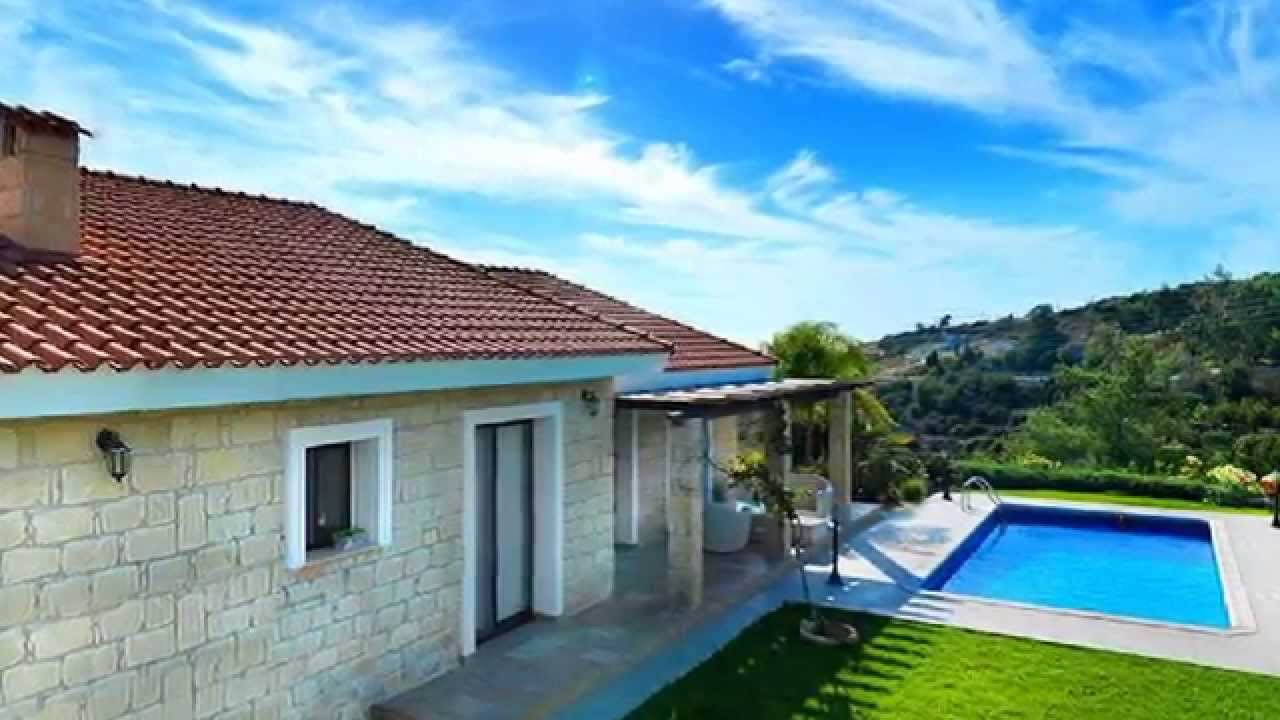 Image result for Cyprus Property Sale. The Goal Post Are Moving