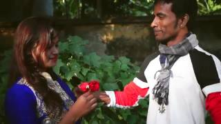 o bondhu lal golapi   its a fanny music video jessore er bohul alochito mu