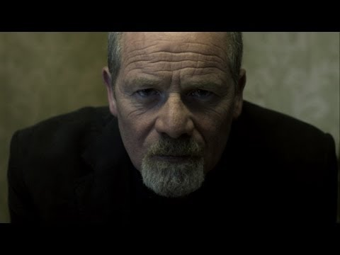 Channel4  for The Fear starring Peter Mullan.