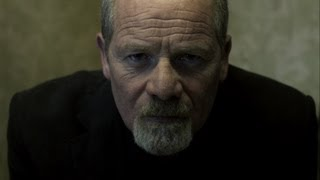 Channel4 trailer for The Fear starring Peter Mullan.
