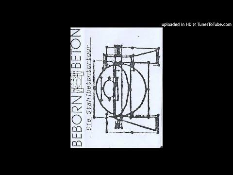 Beborn Beton - Into Pas mp3
