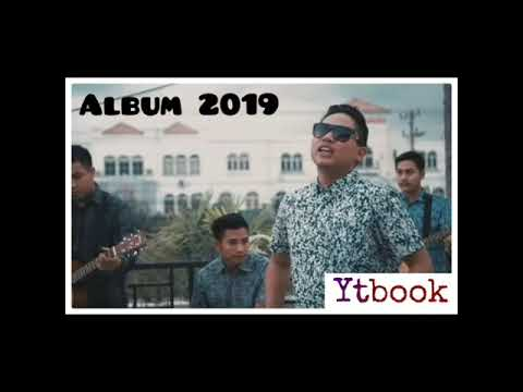 FULL ALBUM!! GUYON WATON 2019