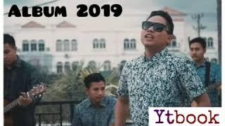 FULL ALBUM!! GUYON WATON 2019
