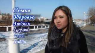 7 Важностей - Видеограф Иванов Александр ASIVANOV.RU Омск