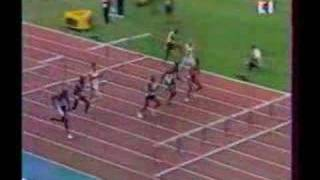 1999 Championnats du monde d