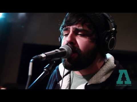 American Wolf On Audiotree Live (Full Session)