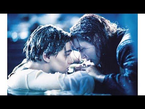 Titanic My Heart Will Go On Status || Titanic Last Scene Jack Die || Titanic WhatsApp Status