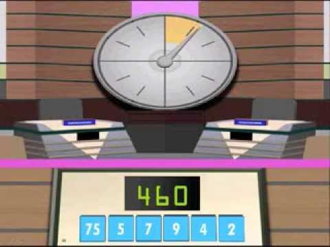 Countdown - Logopedia, the logo and branding site |Countdown Game