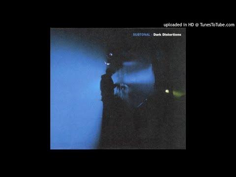 Subtonal – Alien Discotheque