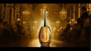 Canción Anuncio Dior J'adore 2012: Charlize Theron
