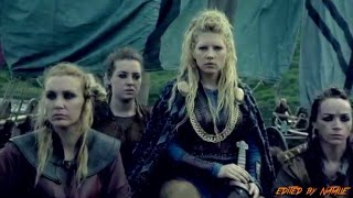 Vikings - Helvegen