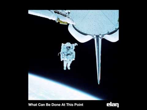 Elan - What Can Be Done At This Point (Full album) HQ