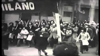 Bandiera Rossa - Banda POPolare dell