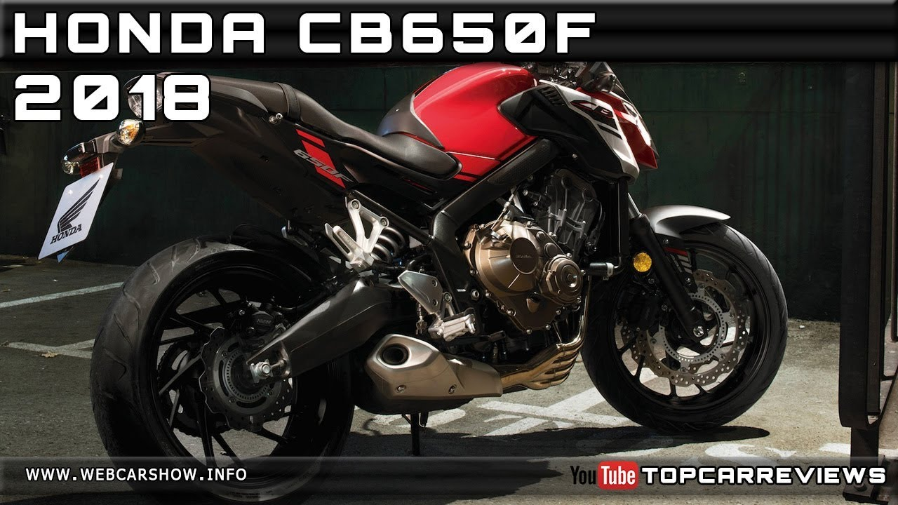 2018 honda motorcycle release date.  honda 2018 honda cb650f review rendered price specs release date to honda motorcycle release date