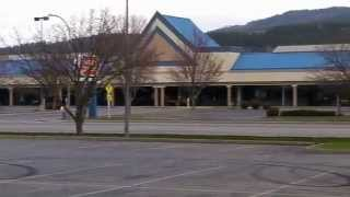 Vacant North Idaho Outlets - 4/8/14 Walk (4)