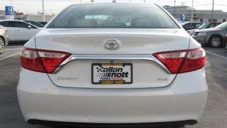 видео Новые автомобили 2014 года