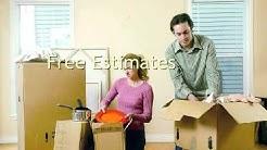 Moving Company Wacissa Fl Movers Wacissa Fl