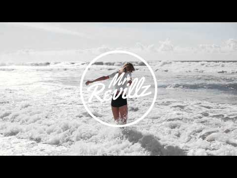 Alex Adair - Make Me Feel Better (Klingande Remix)