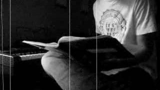 Music: The Underwear Song - for Reba McEntire (Original)