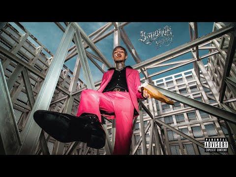 ฟังเพลง - มาเฟียสเปน YOUNGOHM ft. YOUNGGU, DIAMOND MQT, PEECLOCK - YouTube