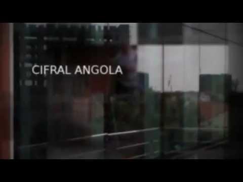 CIFRAL ANGOLA | LUANDA INTERNATIONAL SCHOOL