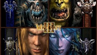 Как играть в Warcraft III по локальной сети (Hamachi)(В этом видео я покажу как играть в warcraft III по локальной сети ------------------------------------------------------------------------ ..., 2014-03-28T13:24:58.000Z)