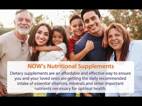 vitamin-k2-(mk7)-with-d3-supplement---vitamin-d