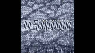 The Showdown - Temptation Come My Way 2007 [Full Album]