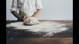 Какие крымскотатарские национальные блюда готовят в вашей семье?