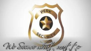 Security Services in Kenya