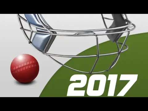 How To Download Cricket Captain 2017 In Free For Android