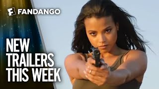 Download New Trailers This Week | Week 26 | Movieclips Trailers Mp3 and Videos