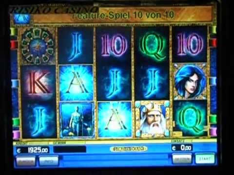 best online casino lord of ocean tricks