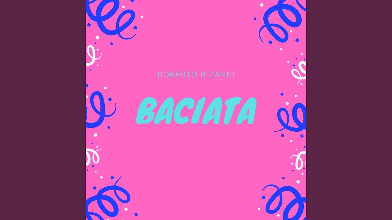 Download Baciata (Voce donna)