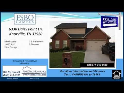 3 bedroom House for sale near Bonny Kate Elementary School in Knoxville TN
