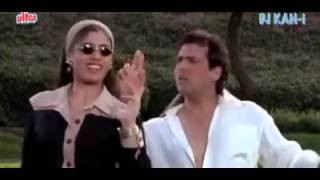 Video Lean on- Major Lazer Funny version Govinda style :D download MP3, 3GP, MP4, WEBM, AVI, FLV Juli 2018