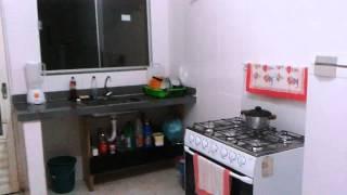 Como decorar sua cozinha com papel contact  ( parte 1)