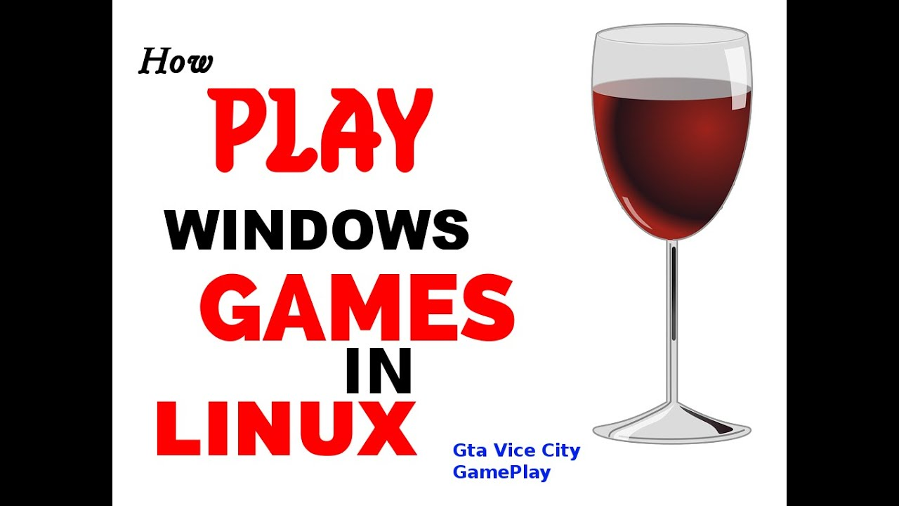 IGI 2 Game play video on linux with wine 100% working