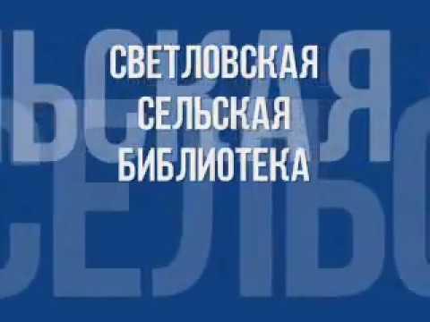 Изображение предпросмотра прочтения – ТаняКазанцева читает произведение «Радуга (Как неожиданно иярко…)» Ф.И.Тютчева