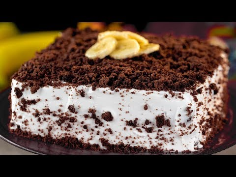 gâteau-au-chocolat-facile---un-dessert-savoureux-qui-fait-venir-l'eau-à-la-bouche-!- -savoureux.tv