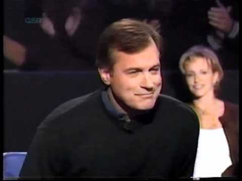 stephen-collins-on-who-wants-to-be-a-millionaire-classic-tv-edition-part-1