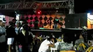 baile-santa rosa caxtlahuaca 2008