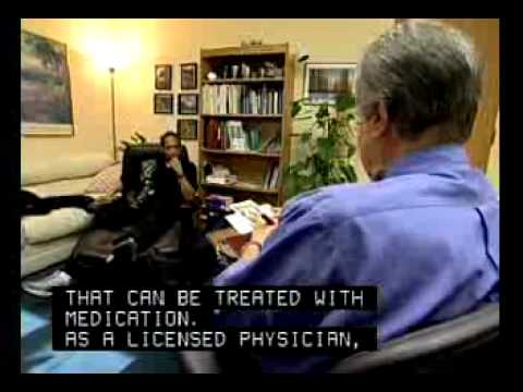 Psychiatrist Job Description - Youtube