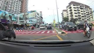 95 опрошенных тайцев против въезда в страну иностранцев I Пять групп иностранцев въедут в Таиланд