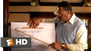 Akeelah and the Bee: Big Words and Little Words thumbnail