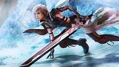 Lightning Returns: Final Fantasy 13 - Test / Review (Gameplay) zum Finale der FFXIII-Trilogie
