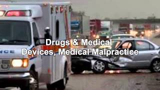 Personal Injury Attorney Tel 866 602 3815 Five Points AL